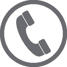 Telefoon icoontje